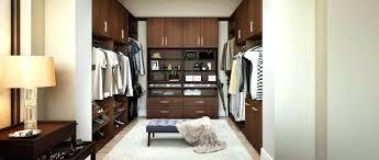 bedroom wall closet designs.  Closet Bedroom Wall Closet Designs Closets Units  Storage Options With Bedroom Wall Closet Designs W