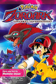 Mua Pokémon the Movie: White—Victini and Zekrom (Pokemon: the ...