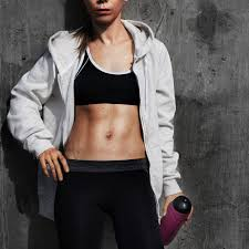 these plank exercises are the fastest way to lose belly fat shape magazine