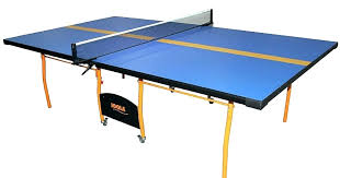 outdoor ping pong table reviews ping pong table table tennis tables as low as regularly outdoor outdoor ping pong table reviews
