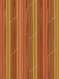 Houten Planken Behang Stockvector Julydfg 125414662