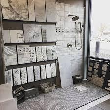 portland direct tile marble photo