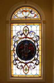 victorian stained glass front door panels leaded glass entry doors stained glass front door repair stained