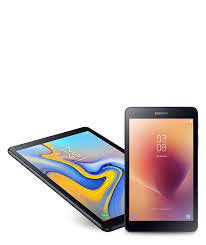 Galaxy Tab A Samsung Australia
