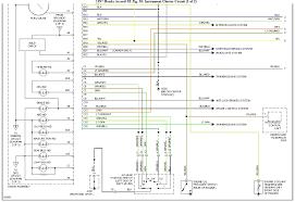 97 honda accord radio wiring diagram download wiring diagram honda civic radio wiring diagram 97 honda accord radio wiring diagram download honda civic radio wiring diagram stylesync me amazing