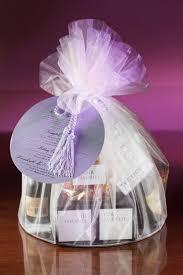 344 best Wedding Favors \u0026 Gifts images on Pinterest   Bridal ...