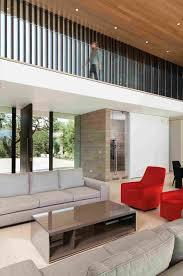 Indoor Outdoor Living vineyard house provide casual indooroutdoor living spaces 7539 by guidejewelry.us