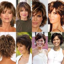 125 Gorgeous Short Layered Hairstyles For All Hair Types Prochronism