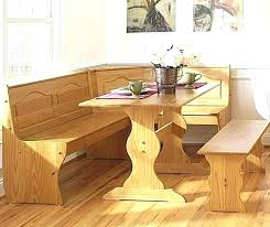corner booth kitchen table corner booth kitchen table corner tables for kitchen large size of booth corner booth kitchen table