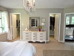 walk in bedroom closet designs