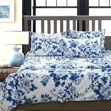 duvet covers king size tesco queen quilt sets twin