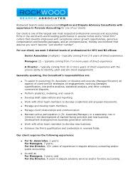 Resume Cover Letter Sample Free Dental Assistant Resume Examples