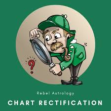 Introducing Chart Rectification The Rebel Coach