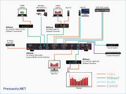 breathtaking the12volt com wiring diagram contemporary ufc204 us car audio wiring diagram software at The12volt Com Wiring Diagrams