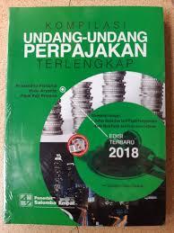 Artikel ini berisi kunci jawaban pr lks intan pariwara kelas 12 kurikulum 2013 revisi terbaru tahun 2020. Kunci Jawaban Akuntansi Biaya Edisi 2 Penerbit Salemba Empat Guru Galeri