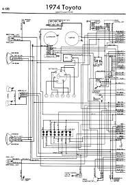 land cruiser wiring harness 1975 fj40 wiring diagram 1975 image wiring diagram 1974 toyota fj40 wiring diagram images mg midget slee light harness