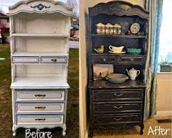 Furnishing your home on a bud Furniture upcycle