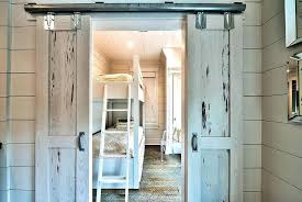 barn style doors barn style doors sliding door hardware for cabinet barn style garage barn style doors