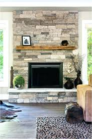 cost to build outdoor fireplace new 42 best unique fireplaces images