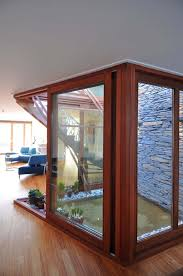 Small Picture Home Window Design Ideas Kchsus kchsus