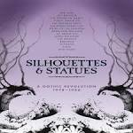 Silhouettes and Statues: A Gothic Revolution 1978-1986