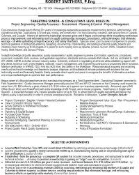 microsoft premier field engineer sample resume field engineer  microsoft