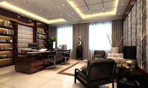 small business office design. Business Office Decorating Ideas Remarkable Design Spacious Corporate Interior With . Small