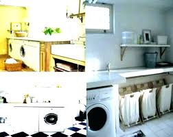 Under counter washer dryer Washing Machine Under Counter Washer Dryer Combo And Dryers In Bedroom Reviews Vibe Machine Under Counter Washer Dryer Combo And Dryers In Bedroom Reviews