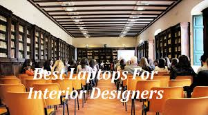 Interior Design Experience Program Beauteous 48 Best Laptops For Interior Designers To Buy In 48 Our Top Picks