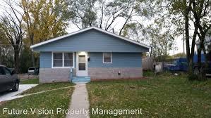 Houses Illinois Joliet 1225 Fairview Ave. Primary Photo   1225 Fairview Ave