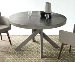 round dark wood dining table lovely round extendable dining table at extending ceramic top