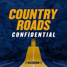 Country Roads Confidential A Wvu Mountaineers Podcast Podbay