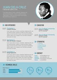 modern resume formatmodern resume format free modern resume templates microsoft word sample modern resume