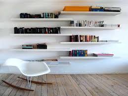 ikea lack floating shelf lack wall shelf birch effect alluring wall bookshelf for bookshelf astounding bookshelves ikea lack floating shelf