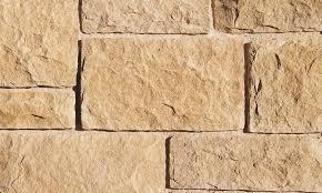 Ashlar Pattern Fascinating Ashlar Eldorado Stone