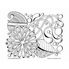 Small Picture 23 best Coloring pages images on Pinterest Coloring books