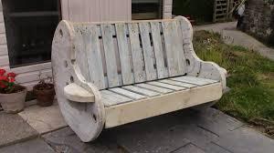 wooden pallet garden furniture. Wooden Crate Garden Furniture Pallet Storage Patio Ideas E