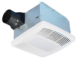 panasonic bathroom exhaust fan with light. Bath And Kitchen Ventilation Friedman Electric Lighting Design Panasonic Bathroom Fan Light Exhaust With M