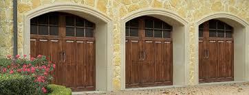 wood garage door styles. Wood-garage-doors Wood Garage Door Styles