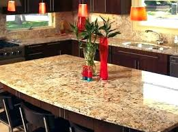black granite countertop galaxy countertops cost kitchen backsplash ideas for and hickory cabinets