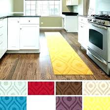 purple kitchen rugs floor luxury brown hardwood yellow beige dark grey gray and white green