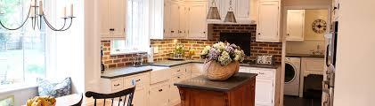 Marvelous Claire Schwab Interior Design   Alexandria, VA, US 22308 Pictures