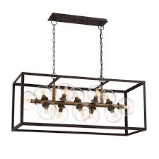 alluring linear chandelier with eurofase bentley collection 12 light black and gold crystal chandelier s apply to your home improvement
