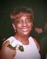 Corine Smith Obituary (1945 - 2018) - The Telegraph