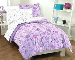 full size of princess toddler bedding set medium size of for girls disney sets bedroom bedroom