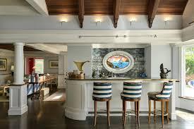 beach bar ideas beach cottage. Beach Bar Stool Cottage Stools Cranfordfashions In Designs 11 Ideas E