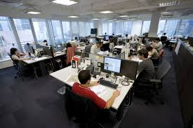 google office furniture. excellent office furniture google desk exciting layout c