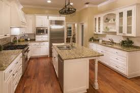 tile that looks like wood kitchen. Interesting Tile In Tile That Looks Like Wood Kitchen L