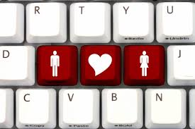 what are the most successful dating sites