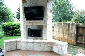 outdoor fireplace screens outdoor fireplace screen fireplace custom outdoor fireplace screens outdoor fireplace screened porch outdoor fireplace screens